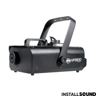 ADJ VF1300