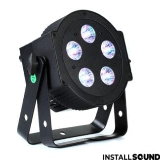 31.1-0041-LED_Lampe_med_RGBWA_UV