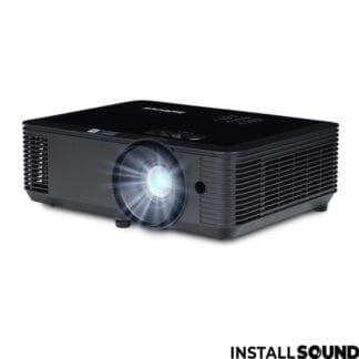 Infocus in119hd - Projektor Pro