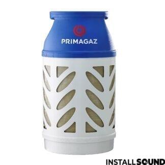 Gasflaske 10 kg