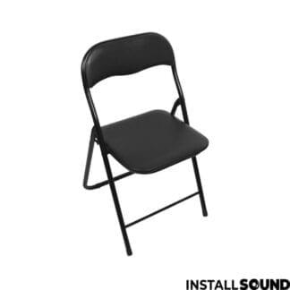 klapstole og foldestol