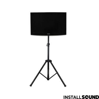 InstallSound TV tripod stander udlejning