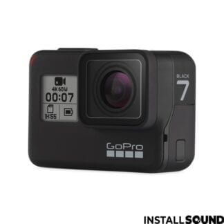 GoPro Hero 7 Black action kamera