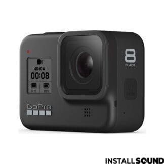 GoPro Hero 8 Black action kamera
